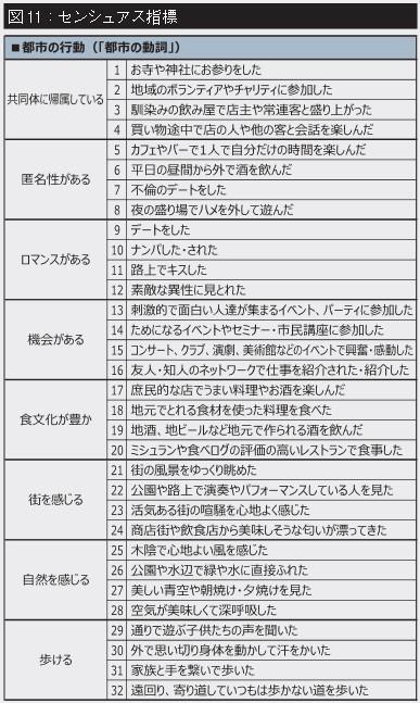 SnapCrab_NoName_2016-8-27_21-41-35_No-00